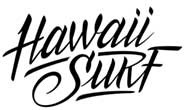 Hawaiisurf logo