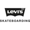 LEVIS SKATEBOARDING