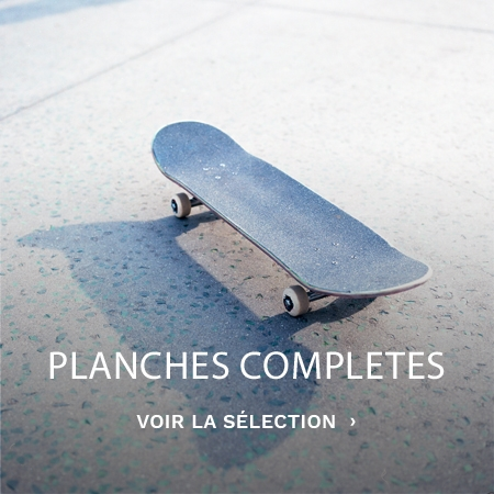 planches_completes_skateboard
